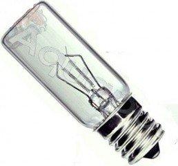 AquaEl náhradní UV zářivka 3W