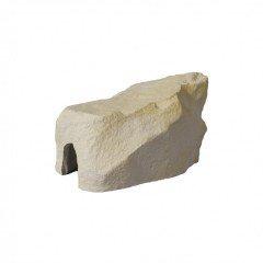 Jeskyně S pískovec II 12232