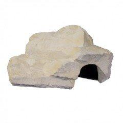 Jeskyně XL pískovec 12082