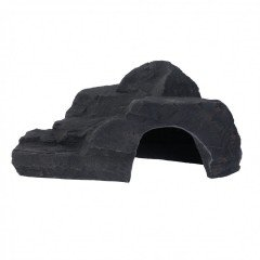Jeskyně XL břidlice 12083