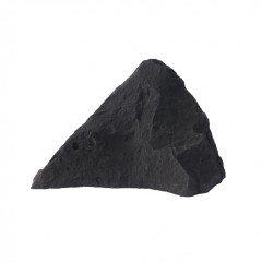 Hora 3 břidlice 14223