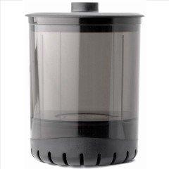AquaEl nádobka k filtru Turbo 1000/1500/2000