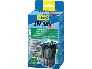 Tetra vnitřní filtr IN PLUS 300