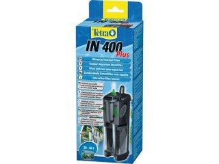 Tetra vnitřní filtr IN PLUS 400
