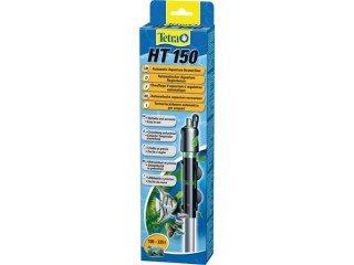 Tetra topítko HT 150 W
