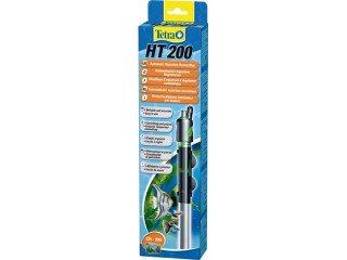 Tetra topítko HT 200 W
