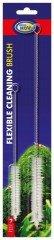 Aqua Nova kartáče na čištění 20 a 30 cm