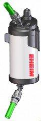 Eheim Reeflex UV sterilizátor 500