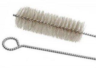 Eheim čistící kartáč na hadice 9/12 mm 100 cm