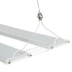 Chihiros kit pro zavěšení osvětlení A serie Double