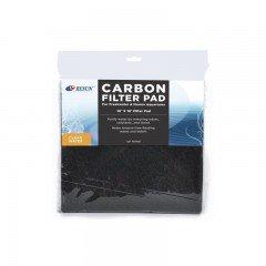 Resun aktivní uhlí vložka 45x25cm