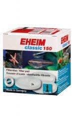Eheim filtrační vata Classic 150 (2211) 3ks