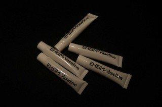 Eheim vazelína v tubě