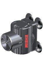 Eheim StreamON 3000 l/h proudové čerpadlo