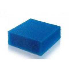 Molitan jemný Juwel compact 1ks