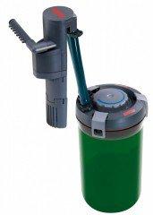 Eheim Aquacompact 60 2005 vnější filtr + Seachem de*Nitrate 1 litr ZDARMA