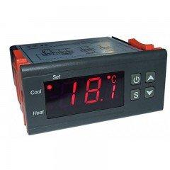 Ringder Panelový termostat RC-316M