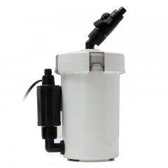 SUNSUN HW-602B vnější filtr pro malá akvária