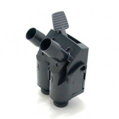 Eheim adaptér pro připojení hadic - 7428718