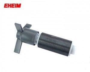 Eheim rotor pro Classic 2211 - 7632100