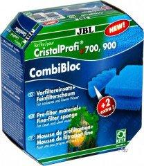 JBL CombiBloc e401/701/901/400/700/900