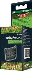 Dennerle Nano BabyProtect - ochrana pro potěr a krevetky