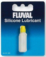 Fluval silikonový lubrikant