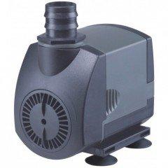 Jebao FA-2000 výtlačné čerpadlo 2000 l/h