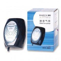 Hailea vzduchovací motorek ACO-6601 2,8 l/min