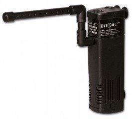 Hailea vnitřní filtr HL-BT 200