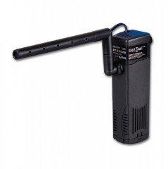 Hailea vnitřní filtr HL-BT 400