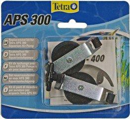 Tetra náhradní sada pro APS 300