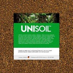 UNISOIL akvarijní substrát 50 l