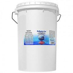 Seachem Matrix 20 litrů