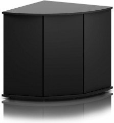 Juwel skřín na Trigon 190 SBX černá