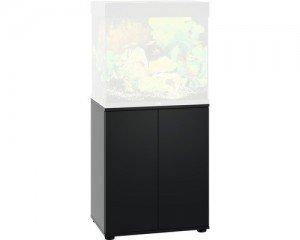 Juwel skřín na Lido 120 SBX černá