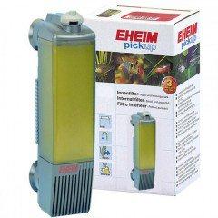 Eheim Pick-Up 2012 200l vnitřní filtr