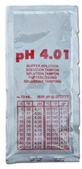 Kalibrační roztok pH 4 20ml