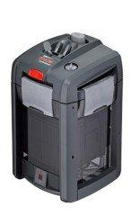 Eheim professionel 4+ 250T 2371 vnější filtr vč. médií + Seachem de*Nitrate 1 litr ZDARMA