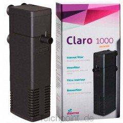 Diversa Claro 1000 vnitřní filtr