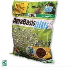 JBL Aquabasis plus 5 litrů