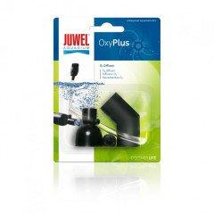 Juwel O2 difusor OxyPlus