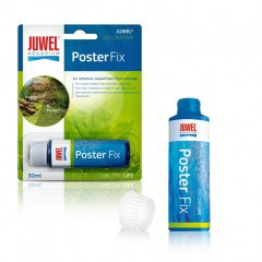 Juwel Poster Fix lepidlo 30 ml