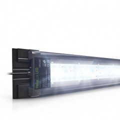 Juwel HeliaLux LED 700 28W, 693mm