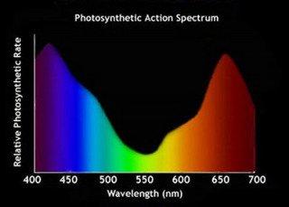 Průvodce pro snadné pochopení LED osvětlení
