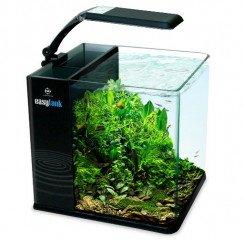 UP Aqua EasyTank 10l mořské i sladkovodní