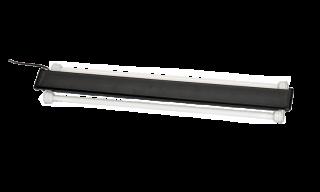 Juwel osvětlovací rampa 150 cm 2x54W T5