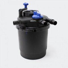 INVITAL tlakový filtr 2500 jezírkový s UV