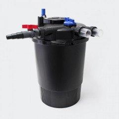 INVITAL tlakový filtr 30000 jezírkový s UV
