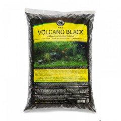 Rataj Volcano Black 8l